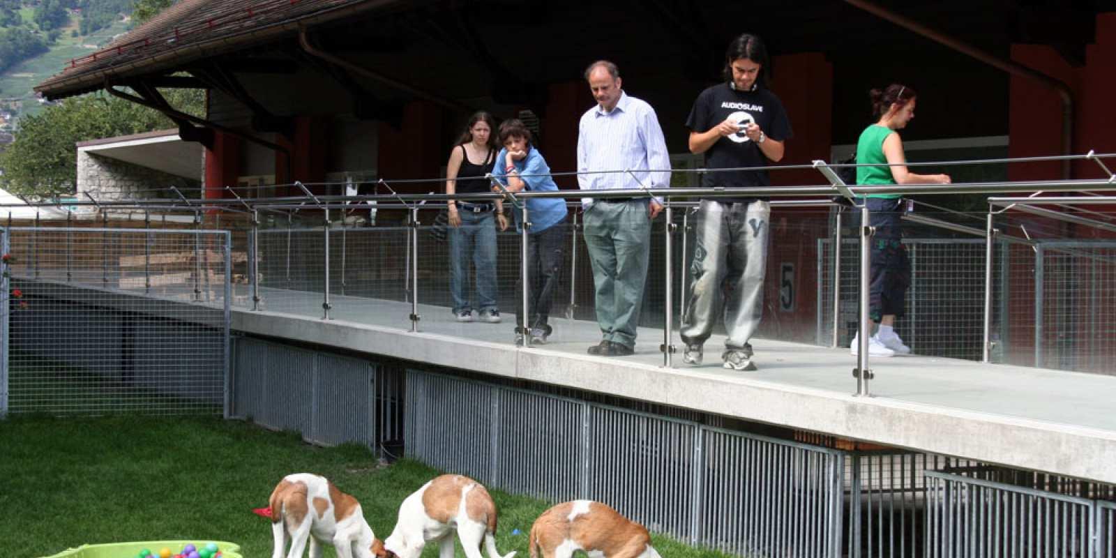 ofertas asturias madrid cupones de descuento gratis en miami